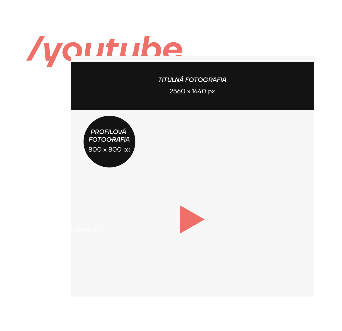 youtube-visibility-sk