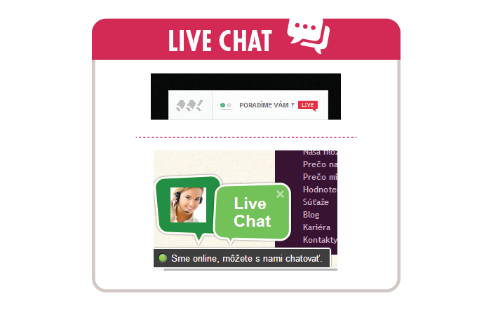 3_live_chat