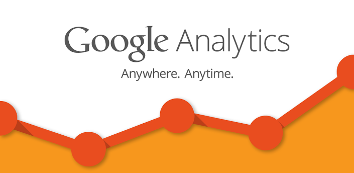 Custom reports a segments v Google Analytics pre eshopy
