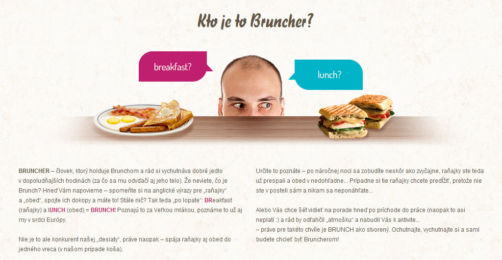 Kto je bruncher  Bruncher - enjoy your morning - Google Chrome 29. 5. 2013 175103 - Copy