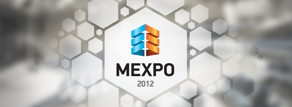 MEXPO 2012: Media & Management