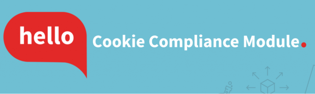 Hello Cookie Modul pre Tag Manager
