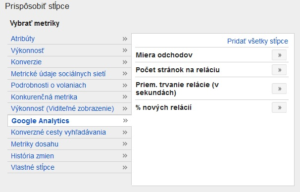 analytics-adwords