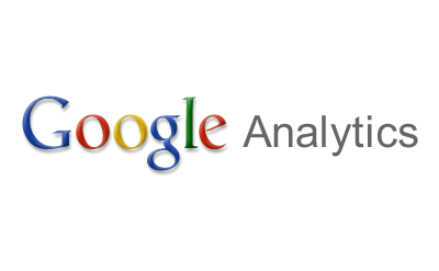 Google Analytics: Presnejšie údaje v In-page Analytics