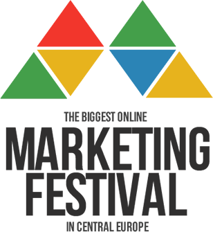 Marketing Festival 2013