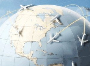 socialnetwork-airlines
