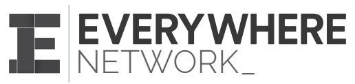 Everywhere Network
