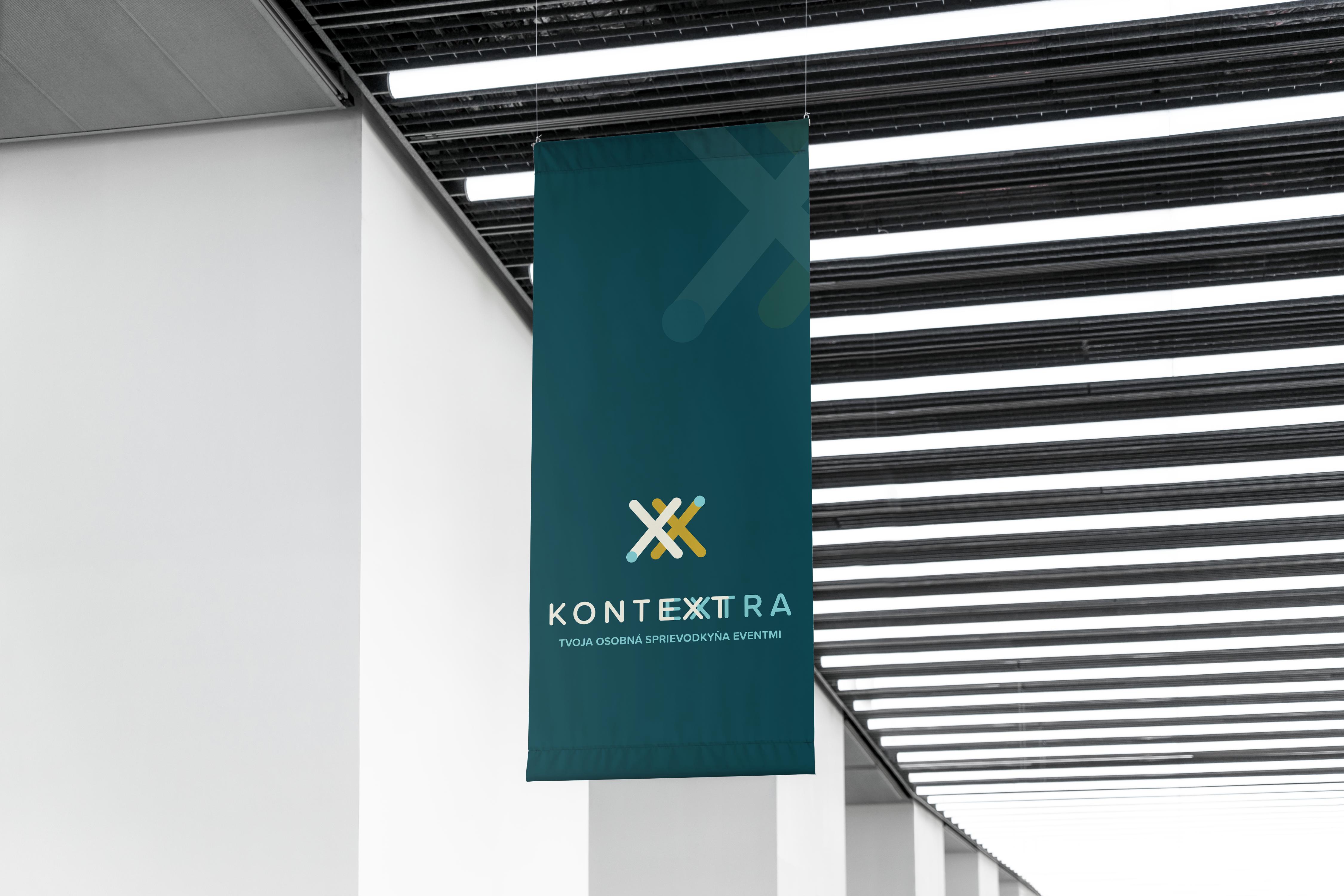 kontextra logo