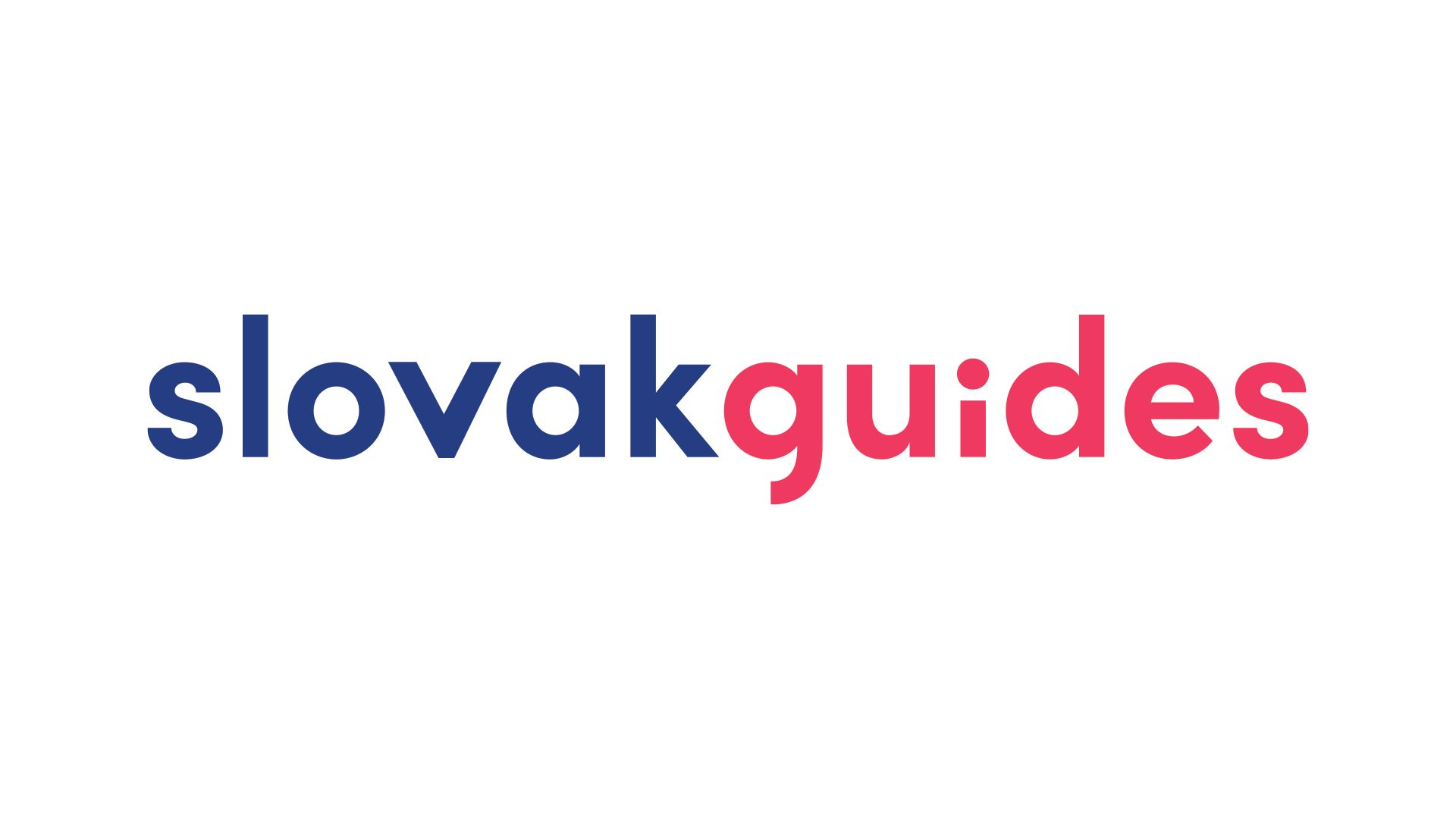 Slovak Guides