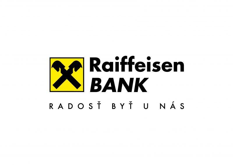 raiffeisen banka logo